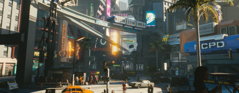 TechRadar's most anticipated PC games of 2020