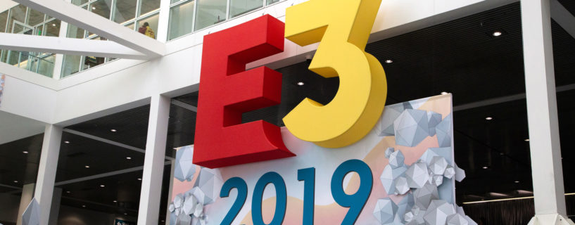 E3 2020: what to expect from the year's biggest gaming expo